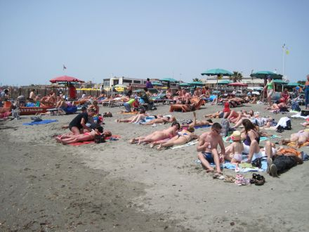 beachcrowded