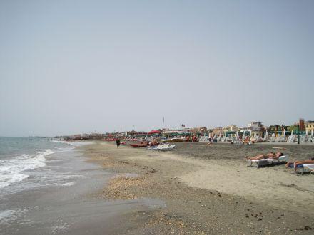 beachroma