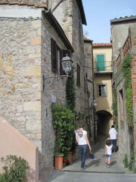 TuscanyOldTown
